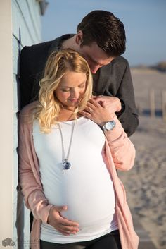 zwangerschapsfotografie, Maternity , pregnancy shoot, alyssavanheyst…
