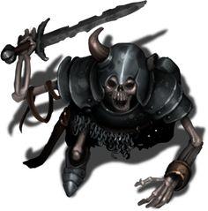 monsters_skeleton_a_01.png (350×355)