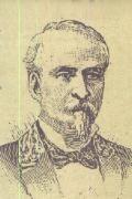 Vieira da Silva, Visconde de ; Luís Antonio Vieira da Silva