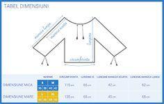 Imagini pentru tipar ie romaneasca Line Chart, Diagram, Dyi, Embroidery