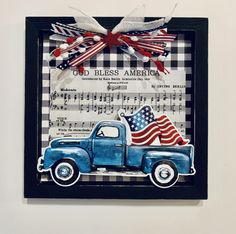 Fourth Of July Decor, 4th Of July Fireworks, 4th Of July Decorations, 4th Of July Wreath, July 4th, Dollar Tree Fall, Dollar Tree Crafts, July Crafts, Summer Crafts