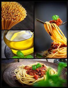 Comida de calidad en el mejor ambiente, restaurante rodeado de vegetación, cascadas y una decoración única. ¡Te esperamos!