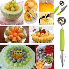 Cheap vegetable tools, Buy Quality veggie cutter directly from China fruit slicer Suppliers: Useful Kitchen Plastic Model Cooking Fruits Slicers Vegetables Tools Carve Patterns Device Veggie Cutter Cake Tools Random Color Watermelon Cutter, Cut Watermelon, Veggie Cutter, Watermelon Benefits, Vegetable Carving, Kitchen Tools And Gadgets, Carving Tools, Fruit