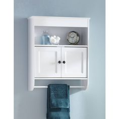 20 best bathroom wall cabinets images bathroom closet bathroom rh pinterest com