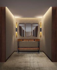 50 Schönsten Spiegel für zeitlos Haus-dekor > Heute bringt Wohn-DesignTrend Ihnen die besten Spiegel Wähle! Genießen Sie unsere Selektion und lassen Sie sich inspirieren!   spiegel   luxus möbel   haus dekor #wohndesign #innenarchitektur #luxus Lesen Sie weiter: http://wohn-designtrend.de/schoensten-spiegel-fuer-zeitlos-haus-dekor/