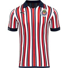 21 Best Wish list images | Mens tops, Mexico soccer jersey