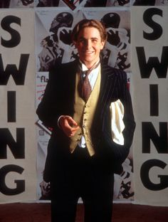 Christian Bale in Swing Kids 1993 Christian Bale, 90s Party Outfit, 90s Outfit, Chris Bale, 90s Fashion Grunge, 90s Grunge, Jack Kelly, 90s Models, Batman