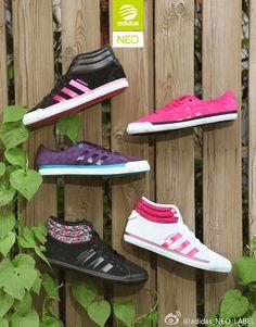 official photos 206f5 711a5 13 Mejores Zapatos Para Hombres, Zapatillas Adidas, Zapatos De Hombre,  Botas Zapatos,