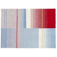 Colour Carpet 02 - Hay by Scholten & Baijings