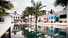 Boutique Hotels- Park Calangute  is located on the Calangute Beach in North of Goa