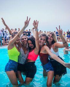 Cavo Paradiso Club Mykonos (@cavoparadisoclub) • Instagram photos and videos Club Mykonos, Music Industry, Photo And Video, Videos, Photos, Instagram, Pictures