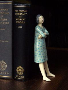 Coisas de Terê — Elizabeth Price ceramics…