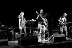 Albanuova: energetico groove e sound elegante da Brindisi