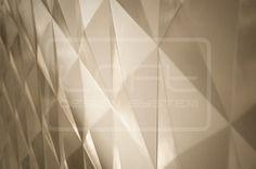 LOFT MODEL09 3D WALL PANEL proje@unamaden.com