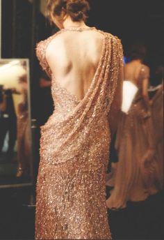 La Nuit Americaine: somethingvain: elie saab haute couture f/w 2011,...