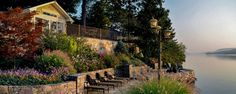 before_and_after_new jersey_clc_landscape_design_02