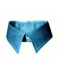 Imagen Protocolo & Etiqueta. Tipos de cuellos en camisas