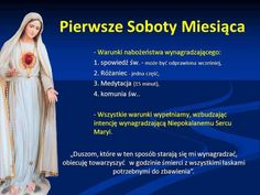 W obronie Wiary i Tradycji Katolickiej Reflection, Twitter, Quotes, Catholic, Quotations, Quote, Shut Up Quotes