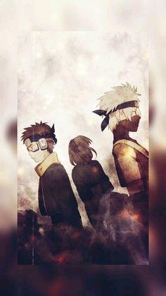 Anime Naruto, Itachi Akatsuki, Naruto Fan Art, Naruto Shippuden Sasuke, Naruto Kakashi, Otaku Anime, Anime Wallpaper Live, Wallpaper Animes, Naruto Wallpaper