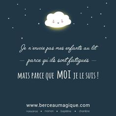 citation du vendredi #truestory #vismaviedeparent #berceaumagique French Quotes, Funny Bunnies, Just Smile, Words Quotes, Kids And Parenting, Funny Quotes, Funny Pictures, Jokes, Lol