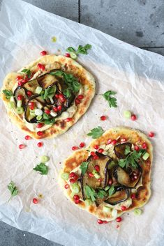 Healthy Foods To Make, Food To Make, Veggie Recipes, Dinner Recipes, Healthy Recipes, Veggie Food, I Love Food, Good Food, Yummy Food