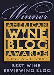 Good Wine Under $20 Blog