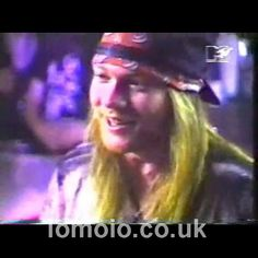 Download every Guns N Roses track @ http://www.iomoio.co.uk  http://www.iomoio.co.uk
