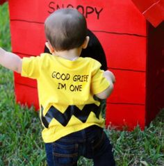 Charlie brown shirt. Baby T Shirt 12 month Smash by Babymefancy