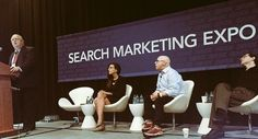 6 Fascinating Takeaways from SMX EAST SEO Conference