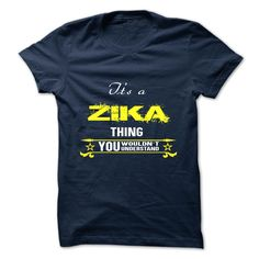 [Popular tshirt name ideas] ZIKA  Discount 15%  ZIKA  Tshirt Guys Lady Hodie  SHARE and Get Discount Today Order now before we SELL OUT  Camping tshirt