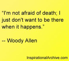 Reaper Man Quotes by Terry Pratchett  Goodreads
