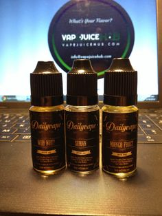sago t gulaman 10ml e juice by dailyvape premium quality e liquid
