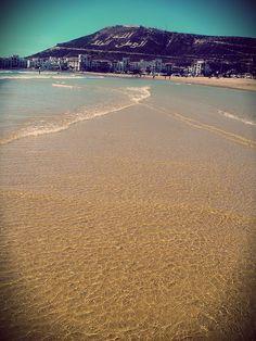 Agadir#Morocco