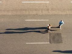 CTB - Atropelamento de pedestres é sempre uma tragédia. Saiba como evitar +http://brml.co/1DuqScR