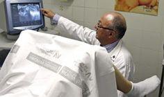 EL UNIVERSAL PERU: Cáncer de cuello uterino, la más letal entre las m...