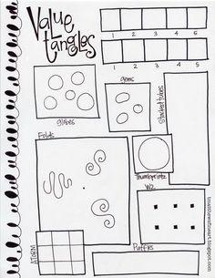 1000 images about art lessons in value on pinterest value drawing worksheets and stippling. Black Bedroom Furniture Sets. Home Design Ideas