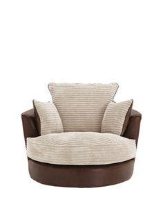 Aura Snuggle Swivel Chair, http://www.littlewoods.com/aura-snuggle-swivel-chair/1268994498.prd