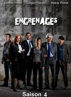 SeriesLokekierasya: Engrenajes, serie policial francesa Cuatro tempora...  VISITA MI BLOG, SERA UN PLACER RECIBIRTE Y LEER TUS COMENTARIOS, OPINIONES E INQUIETUDES