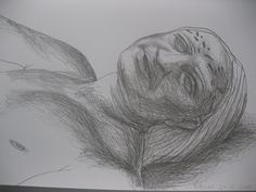 radvan.drawing Christ, Abstract, Drawings, Artwork, Sketches, Work Of Art, Summary, Sketch, Drawing