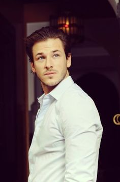 Most viewed - - Gaspard Ulliel Daily - Photo Gallery Beautiful Boys, Beautiful People, Saint Laurent 2014, Hannibal Rising, Gaspard Ulliel, Chanel Men, Kevin Love, Henry Winchester, Daily Photo
