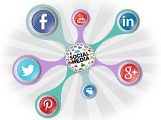 NYseoservices.com is a premier mobile application development company. Our mobile application development experts will provide you with top notch applications to ensure your final product is as you desire. NYseoservices.com is a USA owned mobile application development company, we work to provide the best and most creative application.