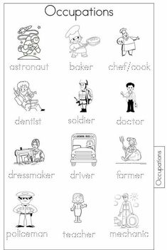 Read And Color Reading Comprehension Worksheets – Faces Kindergarten Addition Worksheets, Printable Preschool Worksheets, Preschool Learning Activities, English Lessons For Kids, English Worksheets For Kids, English Activities, Reading Comprehension Worksheets, English Classroom, Writing Practice
