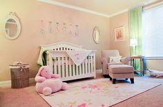"""Képtalálat a következőre: """"baby room colors peachy"""""""