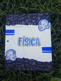 Bullet Journal Lettering Ideas, Bullet Journal Notes, Bullet Journal School, Bullet Journal Ideas Pages, Art Journal Pages, Cute Notes, Pretty Notes, Notebook Art, School Notebooks