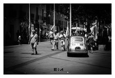Square - Agropoli - Salerno www.facebook.com/enea.mds