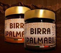 Arriva la Birra da spalmare Un prodotto nato dalla collaborazione del Birrificio Alta Quota e della Cioccolateria Napoleone