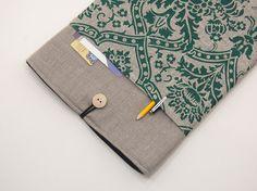 13 inch Macbook AIR case