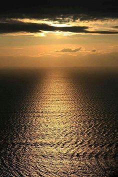 bellissimo mare ti amo