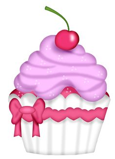 Large Size Of Cupcakes Clipart Cartoon Cupcakes, Cute Cupcakes, Cupcake Pictures, Cupcake Images, Cupcake Drawing, Cupcake Art, Cupcake Quotes, School Cupcakes, Cupcake Clipart