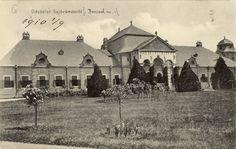 Vatta Castle